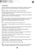 Regulamento de Instalações Prediais - RIP - Ceg - Page 7
