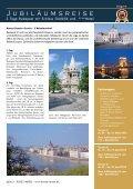 Busreisen Highlights 2 12 - Komet-Reisen - Page 5