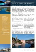 Busreisen Highlights 2 12 - Komet-Reisen - Page 6