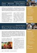 Busreisen Highlights 2 12 - Komet-Reisen - Page 7