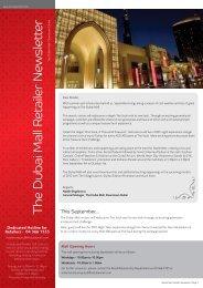 441a41d85bc1 The Dubai Mall