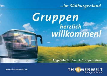 Highlights - Komet-Reisen