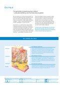 Kosmetik-Broschüre - Schülke & Mayr - Seite 4