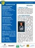 als PDF-Datei - SV Post Schwerin - Handball-Bundesliga - Page 4