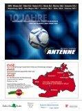 als PDF-Datei - SV Post Schwerin - Handball-Bundesliga - Page 7