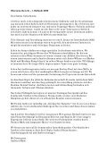 Eine Woche vor dem Fest - Turnverein Sigriswil - Seite 4