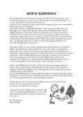 Eine Woche vor dem Fest - Turnverein Sigriswil - Seite 5