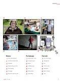 Download LedSager nr. 4 som pdf-fil - Gigtforeningen - Page 3