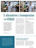 Download LedSager nr. 4 som pdf-fil - Gigtforeningen - Page 6