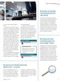 Download LedSager nr. 4 som pdf-fil - Gigtforeningen - Page 7