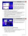 Dynojet LCD Display Installations und Bedienungsanleitung - Power ... - Seite 5