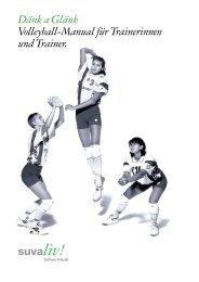 suva Volleyball dt.qxd