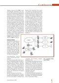 Ein Datenwandler VolP-Telefone - KI - Seite 2