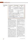 Ein Datenwandler VolP-Telefone - KI - Seite 3