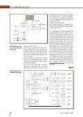 Ein Datenwandler VolP-Telefone - KI - Seite 4
