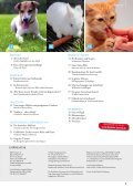 Schluss mit Langeweile - Zooshop-Max - Page 2