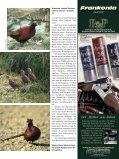"""Der """"Mythos"""" aus Italien - Seite 4"""