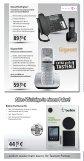 Smartphone-Einsteiger-Paket - Seite 3