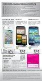 Smartphone-Einsteiger-Paket - Seite 4
