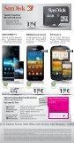 Smartphone-Einsteiger-Paket - Seite 5