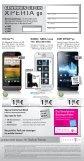 Smartphone-Einsteiger-Paket - Seite 6