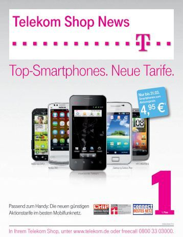 das neue ipad mit den business tarifen der telekom. Black Bedroom Furniture Sets. Home Design Ideas