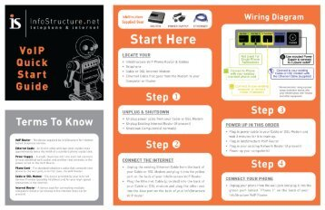 linksys spa 2102 quick start guide pdf infostructure?quality=85 rm dcm 2 quick start installation guide world class security istar pro wiring diagram at panicattacktreatment.co