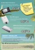 Monatlicher Optionspreis7 - Tele Partner Armbruster - Seite 4