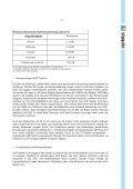 Datenmenge - Sipgate - Seite 2
