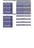 jungenu17.pdf - Page 2