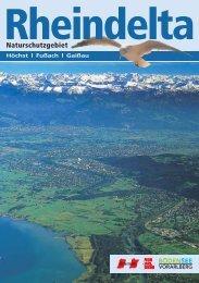 Rheindelta Broschu?re:layout 1