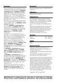 KEMPEROL 1K-PUR - Page 2