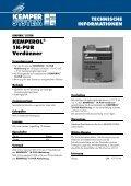 KEMPEROL 1K-PUR - Page 3