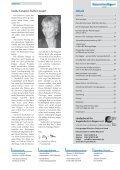 kurz berichtet - LBV-München - Seite 3