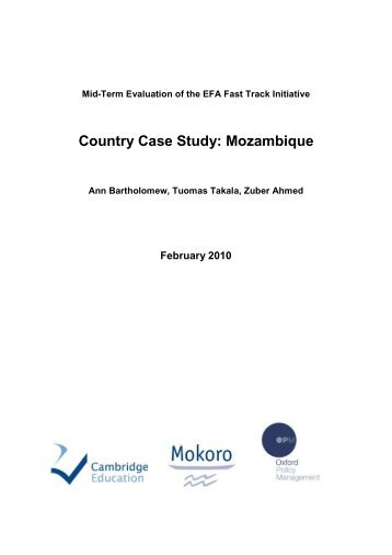 a case study of ethiopias land and economy Climate change increasing poverty and vulnerability in ethiopia  and on tiny plots of land  climate change increasing poverty and vulnerability in ethiopia.