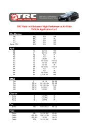16 tuercas de rueda para llantas llantas de aluminio toyota corolla verso /& e9//e10//e11//e12 m15