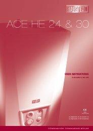 Halstead-Ace-HE-24-30-User-manual-47-333-19-20.pdf