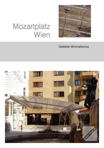 pdf Mozartplatz Wien Download - k-tec GmbH