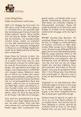 INFO - Provieh - Seite 2