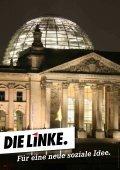Bundestagsreport 18 2012 - Dagmar Enkelmann - Seite 2