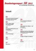 Bundestagsreport 18 2012 - Dagmar Enkelmann - Seite 3