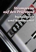 Bundestagsreport 18 2012 - Dagmar Enkelmann - Seite 4