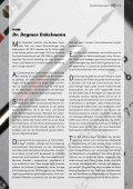 Bundestagsreport 18 2012 - Dagmar Enkelmann - Seite 5