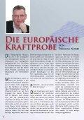 Bundestagsreport 18 2012 - Dagmar Enkelmann - Seite 6