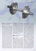 Bundestagsreport 18 2012 - Dagmar Enkelmann - Seite 7