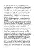 (SLATIN PASHA – ON HER MAJESTY'S SERVICE ... - Austrianfilm - Seite 6