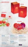 give-aways - IMAGE Shop - Seite 4