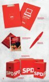 give-aways - IMAGE Shop - Seite 6