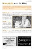 Tierschutz und Politik – Änderungen dringend notwendig! - Seite 5