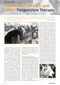 Tierschutz und Politik – Änderungen dringend notwendig! - Seite 6
